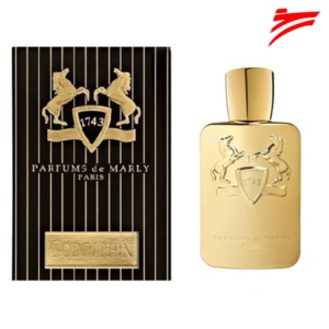 گودولفین مارلی parfums de marly godolphin قیمت خرید عطر