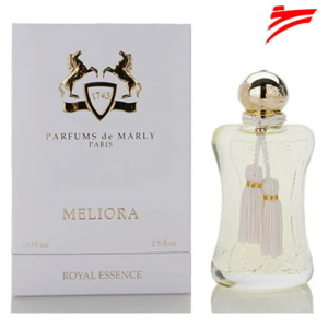 ملوریا مارلی..Meliora Parfums de Marly for women قیمت خرید عطر
