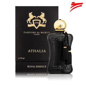 آتالیا مارلی Athalia Parfums de Marly خرید قیمت عطر