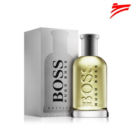 قیمت خرید عطر Boss Bottled Hugo Boss for men باس باتلد هوگو باس
